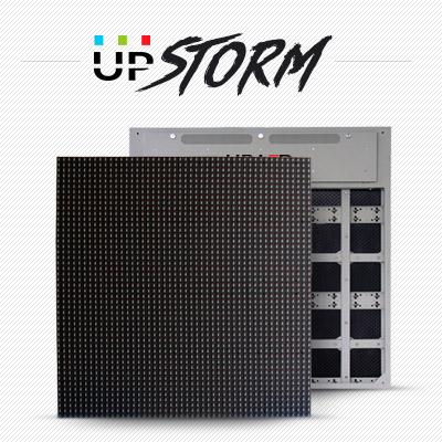 ico2_up_storm_telebim_zewnetrzny_led_ekran