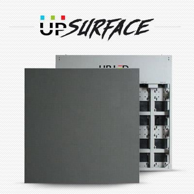 ico_upsurface_ekrany_led