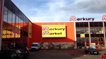 Merkury Market Rybnik 2015_Rybnik_46m2_P16_UPSTORM_RGB_Z_S_telebim-telebimy-ekran-led-ekrany-led-reklamy-swietlne-wyswietlacze-led-panele-led-montaz-ekrany-reklamowe-(1)