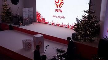Gala PZPN 2015_Warszawa_30m2_P3_SMD_W_E_telebim-telebimy-ekran-led-ekrany-led-reklamy-swietlne-wyswietlacze-led-panele-led-montaz-ekrany-reklamowe-(15)