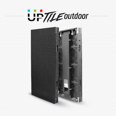 uptileoutdoor_ico
