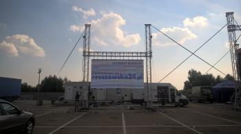 Powidlaki 2016 Krzeszów wp_20160911_13_26_53_pro