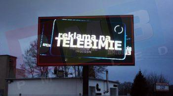 Żary telebim-telebimy-ekran-led-ekrany-led-reklamy-swietlne-wyswietlacze-led-panele-led-montaz-ekrany-reklamowe-pmb-led-5