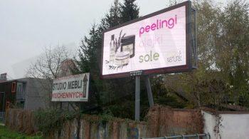 Kraków- Montaż telebim-telebimy-ekran-led-ekrany-led-reklamy-swietlne-wyswietlacze-led-panele-led-montaz-ekrany-reklamowe-pmb-led-3