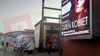 Ostrowiec Świętokrzyski telebim-telebimy-ekran-led-ekrany-led-reklamy-swietlne-wyswietlacze-led-panele-led-montaz-ekrany-reklamowe-pmb-led-4
