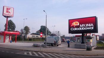 Czechowice-Dziedzice telebim-telebimy-ekran-led-ekrany-led-reklamy-swietlne-wyswietlacze-led-panele-led-montaz-ekrany-reklamowe-pmb-led-9