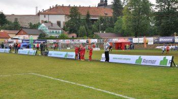 17_06_18_Stary_Sącz_Turniej_piłki_nożnej_P10_bandy (1)