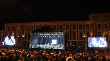 DSC_0016 17_09_10_Mielec_Mielecki_Festiwal_Muzyczny