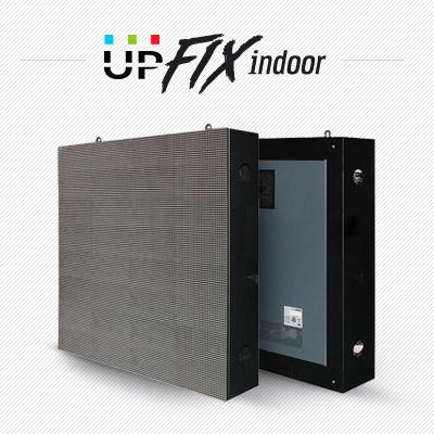 ico_upfixindoor
