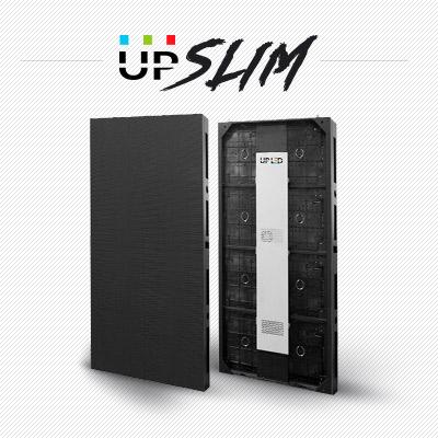 ico_upslim_ekrany_led