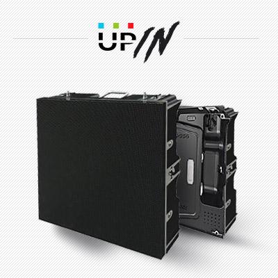 produkt_upin_telebim