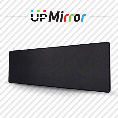 upmirror_ico