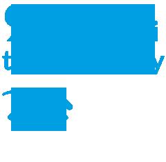 info_2a
