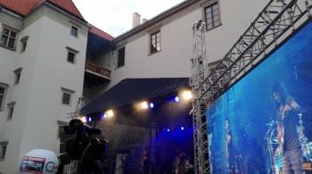 Festiwal imienia Andrzeja Siewierskiego w Szydłowcu img_20160717_200322