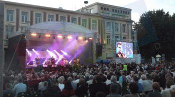 miedzynarodowy-festiwal-muzyczny-mielec-pmb-led-ekrany-led-telebimy-3