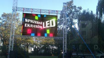 telebim_ekrany_reklamowe_led_pmb_pszczela_2012_2