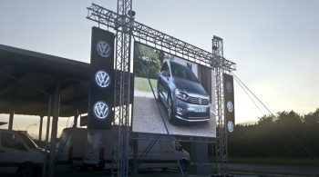 AUTORUD Stalowa Wola telebim-telebimy-ekran-led-ekrany-led-reklamy-swietlne-wyswietlacze-led-panele-led-montaz-ekrany-reklamowe-pmb-led-3