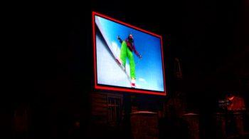 Białka Tatrzańska-montaż telebim-telebimy-ekran-led-ekrany-led-reklamy-swietlne-wyswietlacze-led-panele-led-montaz-ekrany-reklamowe-pmb-led-7