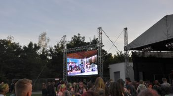 DSC_0056 17_09_29_Festiwal_Nauki_KUL_Stalowa_Wola-001