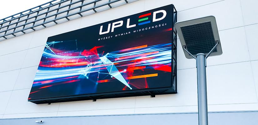 up_led_ekran_led_seria_LS