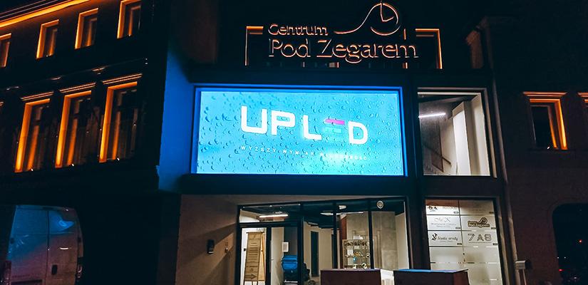 up_led_ekran_led_seria_LX